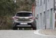 Toyota Corolla 1.8 Hybride : Adieu grijze muis #9