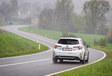 Toyota Corolla Touring Sports 2.0 Hybride : Van alle markten thuis #10