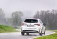 Toyota Corolla Touring Sports 2.0 Hybride : Van alle markten thuis #11