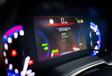 Toyota Corolla Touring Sports 2.0 Hybride : Van alle markten thuis #13