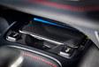 Toyota Corolla Touring Sports 2.0 Hybride : Van alle markten thuis #15