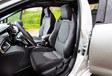 Toyota Corolla Touring Sports 2.0 Hybride : Van alle markten thuis #16