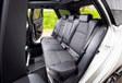 Toyota Corolla Touring Sports 2.0 Hybride : Van alle markten thuis #17