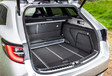 Toyota Corolla Touring Sports 2.0 Hybride : Van alle markten thuis #18
