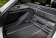 Toyota Corolla Touring Sports 2.0 Hybride : Van alle markten thuis #19