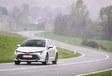 Toyota Corolla Touring Sports 2.0 Hybride : Van alle markten thuis #2
