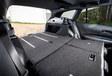 Toyota Corolla Touring Sports 2.0 Hybride : Van alle markten thuis #20