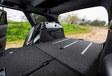 Toyota Corolla Touring Sports 2.0 Hybride : Van alle markten thuis #21
