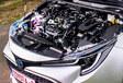 Toyota Corolla Touring Sports 2.0 Hybride : Van alle markten thuis #22
