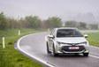Toyota Corolla Touring Sports 2.0 Hybride : Van alle markten thuis #4