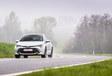 Toyota Corolla Touring Sports 2.0 Hybride : Van alle markten thuis #5