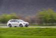 Toyota Corolla Touring Sports 2.0 Hybride : Van alle markten thuis #6
