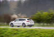 Toyota Corolla Touring Sports 2.0 Hybride : Van alle markten thuis #8