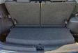 Volkswagen Tiguan Allspace 1.5 TSI DSG : étonnamment intéressant #3