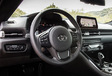 Toyota GR Supra : Mutualisation sportive #10