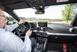 Audi SQ2 : boule de nerfs #10