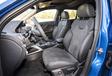 Audi SQ2 : boule de nerfs #11