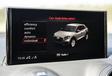 Audi SQ2 : boule de nerfs #12
