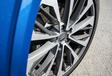 Audi SQ2 : boule de nerfs #15