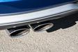 Audi SQ2 : boule de nerfs #16