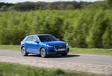 Audi SQ2 : boule de nerfs #4