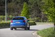 Audi SQ2 : boule de nerfs #9