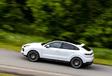 Porsche Cayenne Coupé: sportievere verpakking #3