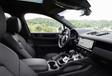 Porsche Cayenne Coupé: sportievere verpakking #7