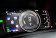 Lexus UX 250h : Het hybride alternatief #15
