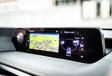 Lexus UX 250h : Het hybride alternatief #16