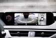 Lexus UX 250h : Het hybride alternatief #17