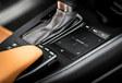 Lexus UX 250h : Het hybride alternatief #18
