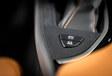 Lexus UX 250h : Het hybride alternatief #20