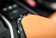 Lexus UX 250h : Het hybride alternatief #23