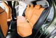 Lexus UX 250h : Het hybride alternatief #26
