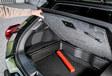 Lexus UX 250h : Het hybride alternatief #28
