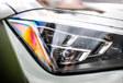 Lexus UX 250h : Het hybride alternatief #30