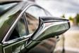 Lexus UX 250h : Het hybride alternatief #32