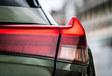 Lexus UX 250h : Het hybride alternatief #34