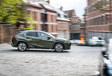 Lexus UX 250h : Het hybride alternatief #7