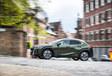 Lexus UX 250h : Het hybride alternatief #8