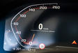 BMW M850i Cabrio vs Mercedes S 560 Cabrio #10