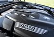 BMW M850i Cabrio vs Mercedes S 560 Cabrio #17