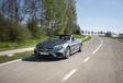 BMW M850i Cabrio vs Mercedes S 560 Cabrio #18