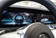 BMW M850i Cabrio vs Mercedes S 560 Cabrio #22