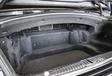 BMW M850i Cabrio vs Mercedes S 560 Cabrio #27