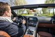 BMW M850i Cabrio vs Mercedes S 560 Cabrio #9