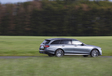 Mercedes E 300 de Break : De laatste dieselhybride? #10