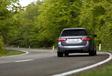 Mercedes E 300 de Break : De laatste dieselhybride? #13