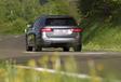 Mercedes E 300 de Break : De laatste dieselhybride? #14
